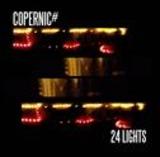 "Afficher ""24 lights"""